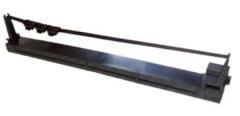 Output Technologies OTC 8XXC100 Black Compatible Ribbon - 3 Pack