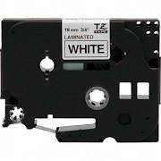 Brother TZ241 TZE241 Compatible P-Touch Tape