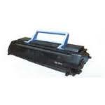 Muratec TS120 Compatible Toner Cartridge. Muratec DK120 Type 70 Compatible Drum Unit