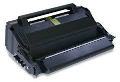 IBM 39V2969 39V2968 39V2971 39V2970 Compatible Laser Toner Cartridge