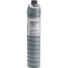 Gestetner Savin 2960904 4305 Type 11D Compatible Toner Cartridge. Gestetner Savin A1339510 Compatible OPC Drum