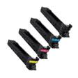 Imagistics Oce 477-1 Black, 477-4 Cyan, 477-3 Magenta, 477-2 Yellow Compatible Toner Cartridge