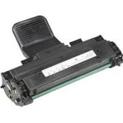 Xerox 106R1159 106R01159 Compatible Laser Toner Cartridge