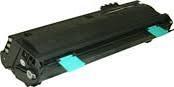 OCE 6450 00A Compatible Laser Toner Cartridge