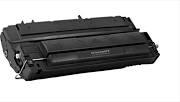 Troy 02-18583-001 03A Compatible Laser Micr Toner Cartridge