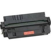 Troy 02-21291-500 29X Compatible Laser Micr Toner Cartridge