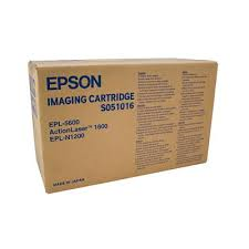 EPSON S051016 Genuine Toner Cartridge