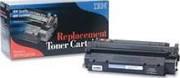 IBM 75P6474 13X Genuine Laser Toner Cartridge