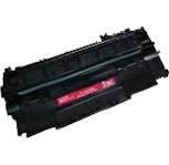 Troy 02-81037-001 49X Compatible Laser Micr Toner Cartridge