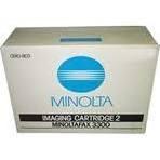 Konica Minolta 0910-803 Genuine Toner Cartridge