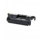 Ricoh 339587 aka 430072 Type 1100D Compatible Toner Cartridge
