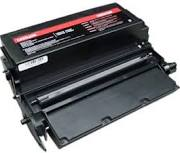 Lexmark 1382100 1382150 UNISYS 81-9510-942 AP 9510 9516 Compatible Toner Cartridge