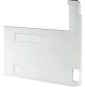 Copystar NEC Olivetti 1902K90UN0 WT861 Compatible Toner Cartridge