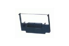 Sharp ER320 PSB45 Black Compatible Ribbon