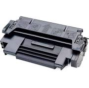 LEXMARK 140198A 98A 140198X 98X Canon R74-1003-150 1538A002AA Compatible Laser Toner Cartridge