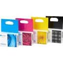 Primera 53604 Black 53601 Cyan 53602 Magenta 53603 Yellow Genuine Inkjet Cartridge