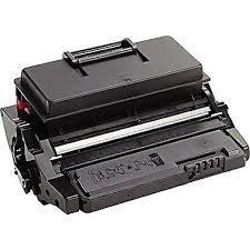 Ricoh 402877 Compatible Toner Cartridge