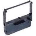 Tec Ma RC300B Black RC300P Purple RC300 Compatible Ribbon