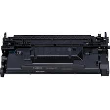 Canon 0452C001AA 041 0453C001AA 041H Compatible Laser Toner Cartridge