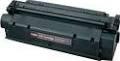 Genicom GENX25 8489A001AA EP26 EP27 X25 Compatible Toner Cartridge