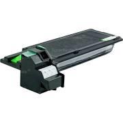 Sharp AR-168NT Compatible Toner Cartridge