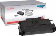 Xerox 106R1379 106R01379 Genuine Laser Toner Cartridge