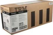 IBM 75P4043 75P4051 Black 75P4044 75P4052 Cyan 75P4045 75P4053 Magenta 75P4046 75P4054 Yellow Genuine Laser Toner Cartridge