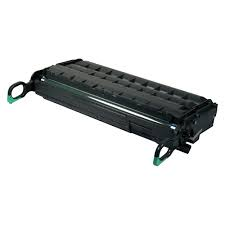 Ricoh 400394 Type 2000 Compatible Toner Cartridge