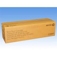 Xerox 013R00655 13R00655 Black 013R00656 13R00656 Color Genuine Drum Unit