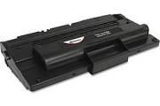 Muratec DKT114 DKT114M Compatible Toner Cartridge