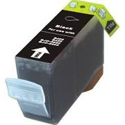 Canon BCI12PBK 0959A002 Black BCI12PC 0960A002 Tri-Color Compatible Inkjet Cartridge