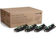 Xerox 106R02228 Black 106R02225 Cyan 106R02226 Magenta 106R02227 Yellow Genuine Toner Cartridge