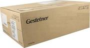 Gestetner 2960228 Compatible Toner Cartridge - 2 Pack