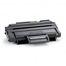 Xerox 106R1373 106R1374 106R01373 106R01374 Compatible Laser Toner Cartridge