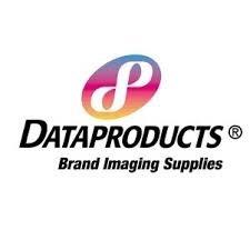 Data Products 313046-502 Compatible Laser Drum Unit