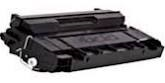 Panasonic Pitney Bowes 815-7 812-0 Compatible Toner Cartridge