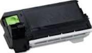 Sharp AR150TD Compatible Toner Cartridge. Sharp AR150DR Compatible Drum Unit