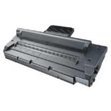 Panasonic Pitney Bowes 805-7 Compatible Toner Cartridge