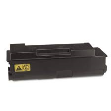 Kyocera Mita 1T02F80US0 TK310 TK312 Compatible Toner Cartridge
