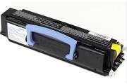 Lexmark 24015SA 24035SA 34015HA 34035HA Unisys 81-0423-103 UDS423 Compatible Toner Cartridge