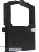 Nec 50-061 BM317 Black Compatible Ribbon