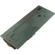 Royal Copystar 37040052 37040084 Compatible Toner Cartridge - 2 Pack