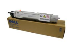 Dell 310-5807 H7028 Black 310-5810 H7029 Cyan 310-5809 H7031 Magenta 310-5808 H7030 Yellow Genuine Laser Toner Cartridge. Dell 310-5811 M6599 310-7899 NF792 H7032 Genuine Drum Unit.