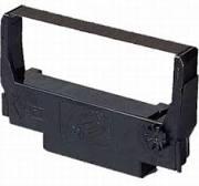 Sharp ERC-30B Black, ERC30BR Black/Red, ERC30P Purple ERC30/34/38 Compatible Ribbon