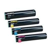 Lexmark X945X2KG Black X945X2CG Cyan X945X2MG Magenta X945X2YG Yellow Genuine Toner Cartridge