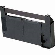 Casio ERC18B Black, ERC18P Purple ERC18 Compatible Ribbon