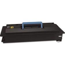 Kyocera Mita Copystar NEC 1T02GR0US0 TK715 TK717 TK719 Compatible Toner Cartridge