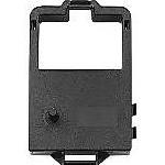NEC 808-867243-001A NK-BM236 50-060 Compatible Ribbon - 6 Pack
