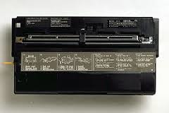 Konica Minolta 0910-802 Compatible Toner Cartridge