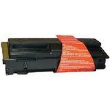 Kyocera Mita 0T2FV0U1 0T2FV0US 1T02FV0US0 1T02FV0US1 TK110 TK112 TK112E Compatible Toner Cartridge